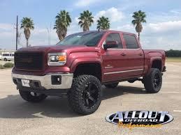 gmc trucks 2015 4x4. 2015 gmc sierra 1500 4x4 slt gmc trucks 4x4 5