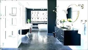 fergusons kitchen and bath kitchen and bath supply locations ilration ferguson bath kitchen lighting gallery orlando
