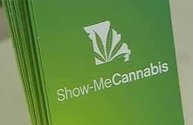 Resultado de imagen de Legalization