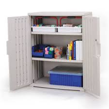 Storage Cabinets With Lock Locking Storage Cabinets Axiomaticaorg