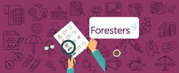 Foresters Mobile Quotes Enchanting Foresters Mobile Quotes QUOTES OF THE DAY