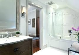 costco walk in bathtub walk in bathtub walk in tubs bathtub in shower space walk tubs costco walk in bathtub