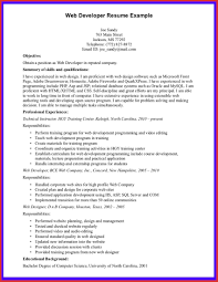 Resume Examples For Assistant Manager Resume Examples For Fast