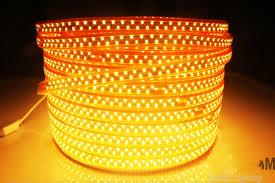 Đèn led quấn cây dạng dây - Đèn led đèn trang trí bán buôn bán lẻ giá