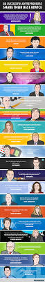 entrepreneur interview questions business insider  entrepreneur interview questions business insider