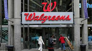 Walgreens Customer Service Complaints Department Hissingkitty Com