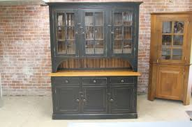 awesome glass door hutch with amazing home sparkley 36 brilliant in large black lake and mountain