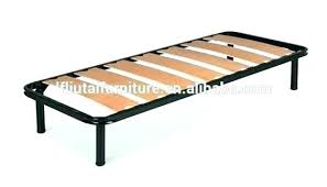 Slats For King Bed Frame Steel Bed Slats King Size Bed Slats Metal ...