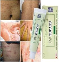 Buy eczema itch and get free shipping on AliExpress.com