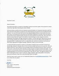 Cda Online Coursework University Of Cincinnati Cover Letter