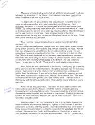 titanic worksheets th titanic lesson plans middle school titanic worksheets 5th titanic lesson plans middle school