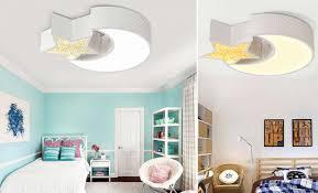 Deckenleuchten Kinderzimmer Baby Einzigartig Lampe Kinderzimmer