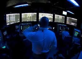 Air Traffic Controller Pay Chart Bureau Of Labor Statistics