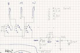 1960 fender stratocaster wiring diagram wiring library diagram squier stratocaster wiring diagram fender guitar wiring diagrams fender squier b wiring diagram
