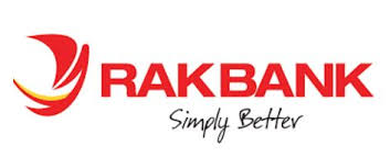 We did not find results for: Contact Of Rakbank Customer Service Phone Email