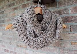 Easy Crochet Scarf Patterns For Beginners Free New 48 Easy Beginner Crochet Scarf Patterns 48 Easy Beginner Crochet