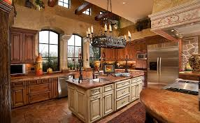 custom kitchen cabinets designs. MCK Kitchens In Halifax Nova Scotia NS Custom Kitchen Cabinets Designs N
