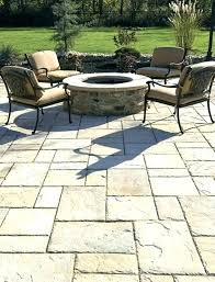 lively brick patio cost calculator