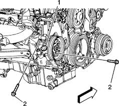 2002 hyundai accent 1 6l mfi dohc 4cyl repair guides power fig