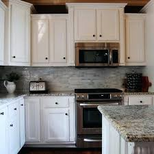 over the stove microwave. Microwave On Top Of Stove Over Design Ideas Pictures Remodel And Decor Page 4 Range Hood Distance The W