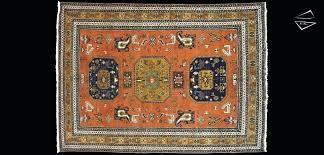 11x15 rugs rug jute target