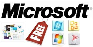 Microsoft Free Graphics Free Free Microsoft Pictures Download Free Clip Art Free