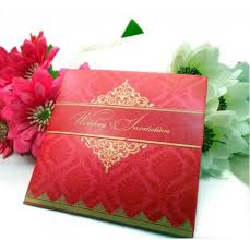 god wedding cards indian wedding Nikah The Designer Wedding Cards Hyderabad Telangana god wedding cards