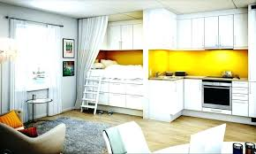 ikea furniture for small spaces. Living Room Ideas For Small Spaces Ikea Bedroom Design . Chairs Furniture