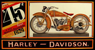 Harley Davidson Signs Decor Vintage Advertising Signs Related Keywords Suggestions Vintage 67