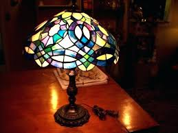 full size of dale tiffany beaded lamp shade replacement inc fabric lighting excellent repair st inspiring