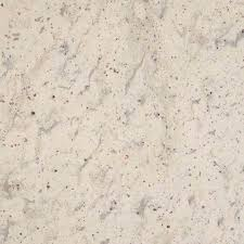 andromeda white granite detail andromeda