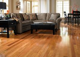 brazilian cherry floors amazing hardwood flooring 5 in bargains for 10