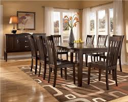 Small Picture 217 best dining area decorating ideas images on Pinterest Home