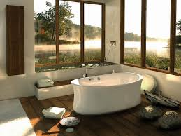 Small Picture Natural Ambrosia Also Bathroom Ideas From Pearl Baths in Beautiful