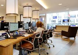 estate agent office design. Mervyn Smith Estate Agents And Valuers Office Agent Design P