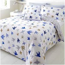 bird duvet cover king home design remodeling ideas