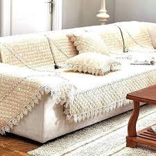sofa covers ikea. Brilliant Sofa Sectional Slipcovers Ikea Cover Sofa Covers Corner Couch Slipcover  Curved A Outdoor Home Interior Decor To V