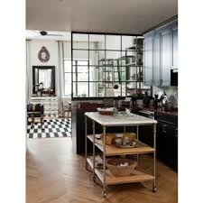 Kitchen marble top Grey Marble Top Kitchen Island Masscrypco Marble Top Kitchen Island Cart Ideas On Foter