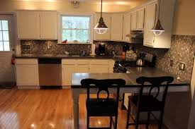 Kitchen Pendant Lights Kitchen Pendant Light Ideas Home Designs Clever Candle Pendant