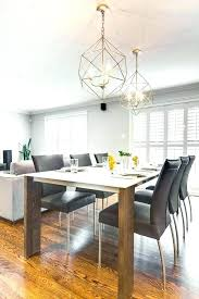 kitchen dining lighting. Plain Lighting Dining Room Lighting Height Best Chandeliers For Of Light  Fixture Fresh Long Fixtures   Throughout Kitchen Dining Lighting G