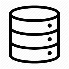 Database And Servers Outline Version By Viktor Yelisseyev