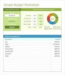 Budget Tracker Template House Budget Spreadsheet Template Household Expenses Template Home