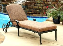 double patio lounger lounge furniture outdoor patio lounge furniture oversized chaise lounge chair patio chaise