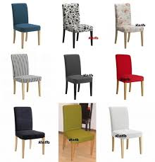 ikea henriksdal dining chair slipcover cover discontinued dining chair cushion covers ikea on dining