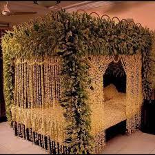 wedding room decoration in karachi
