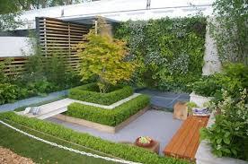 Small Picture Home Garden Designs Home Garden Design Of Good Garden Designs