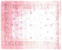 pink rug for nursery light pink rugs for nursery pale pink rug light pink rug nursery pink rug
