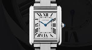cartier watches brands goldsmiths cartier ladies watches