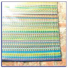 recycled plastic outdoor rugs recycled plastic outdoor rugs rug home design ideas recycled plastic outdoor rugs recycled plastic outdoor rugs