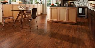How To Choose Laminate Flooring For Your Home